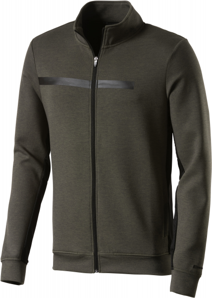 ENERGETICS Herren Trainingsjacke Carter