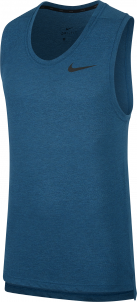 NIKE Herren Shirt Ärmellos