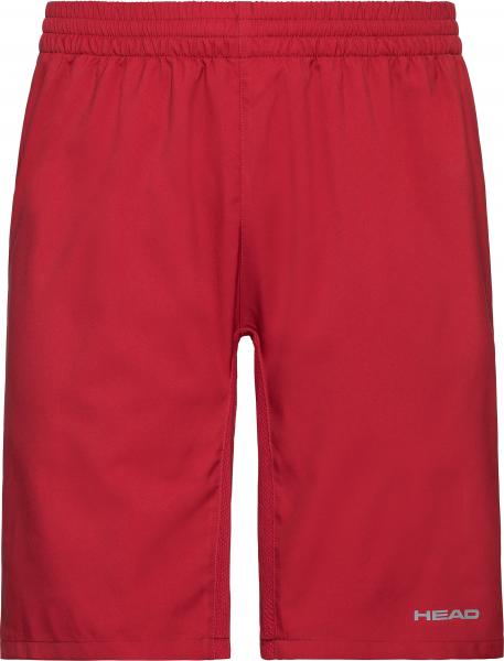 HEAD Kinder Bermuda-Shorts CLUB Bermudas B