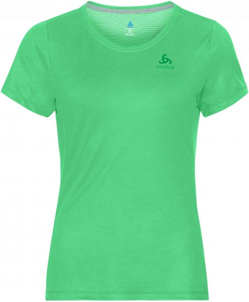 ODLO Damen T-Shirt F-DRY