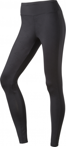 ENERGETICS Damen Tight D-Tight Keva