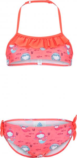 FIREFLY Kinder Bikini Annabelle