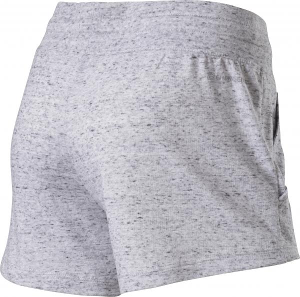 ENERGETICS Damen Shorts D-Shorts Clodia