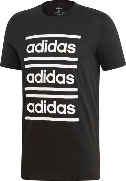ADIDAS Herren Shirt M C90 BRD