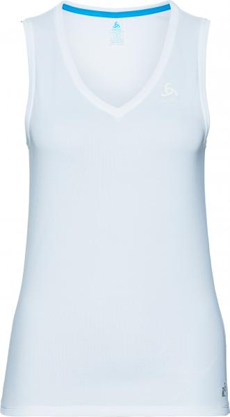 ODLO Damen Baselayer Unterhemd ACTIVE F-DRY LIGHT
