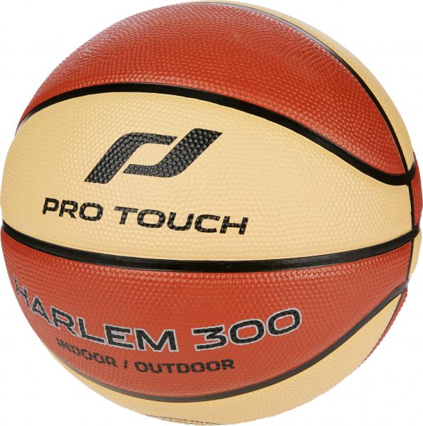 PRO TOUCH Basketball Harlem 300