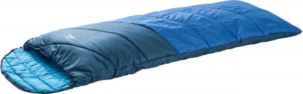 McKINLEY Deckenschlafsack Camp Comfort 0