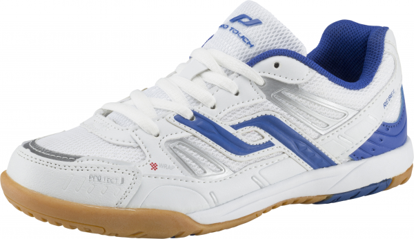 PRO TOUCH Kinder Indoorschuhe Rebel II Jr.