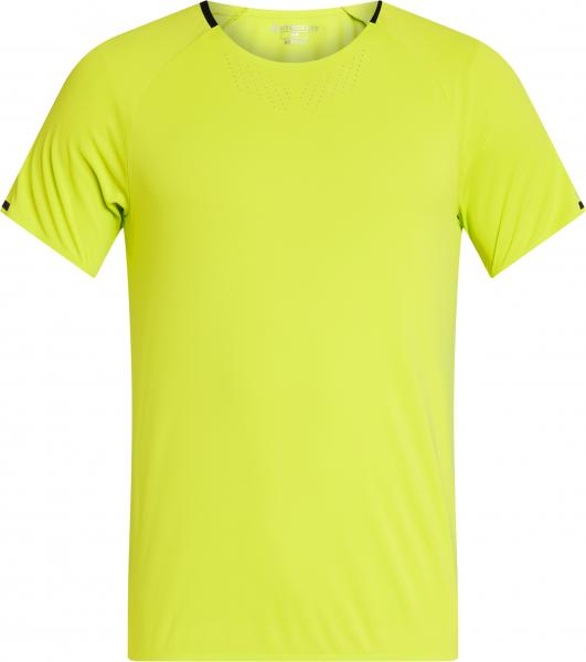 ENERGETICS Herren Shirt T-Shirt Fenton