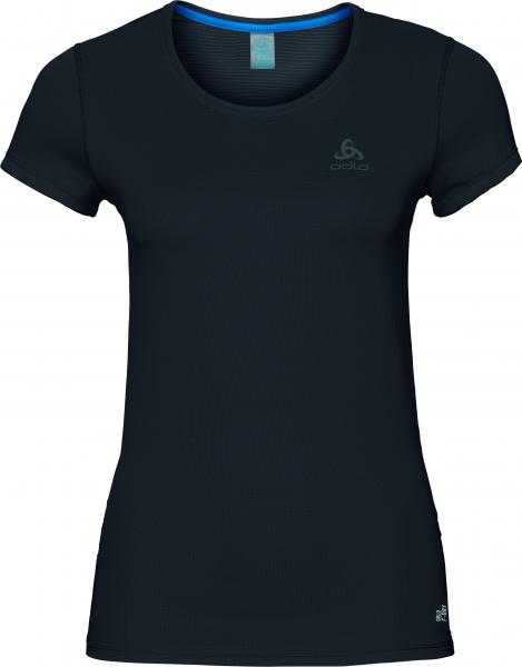 ODLO Damen Baselayer T-Shirt ACTIVE F-DRY LIGHT