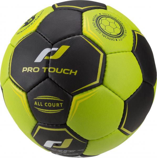 "PROTOUCH Handball ""All Court"""