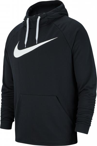 """NIKE Herren Hoodie """"Nike Dry Training Hoodie"""""""