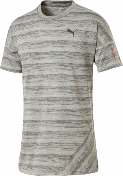 PUMA Herren T-Shirt PACE S/S Tee