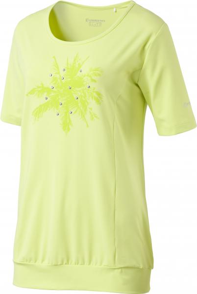 ENERGETICS Damen T-Shirt Filipa