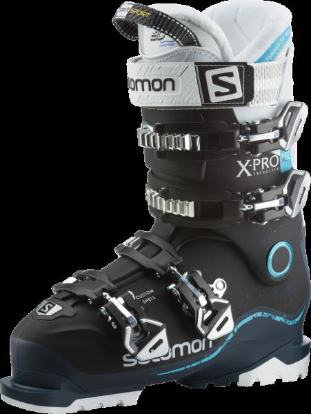SALOMON Damen Skistiefel X Pro X80 CS W