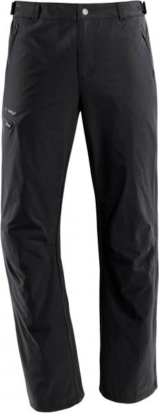 VAUDE Herren Outdoorhose \Me Farley Stretch Pants II\