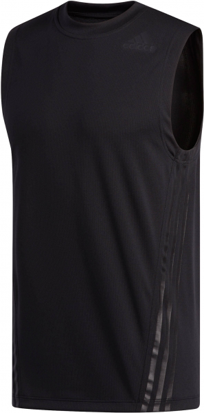 ADIDAS Herren Trainingtanktop \Aeroready\