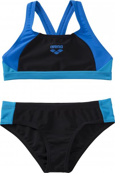 ARENA Mädchen Sport Bikini Ren