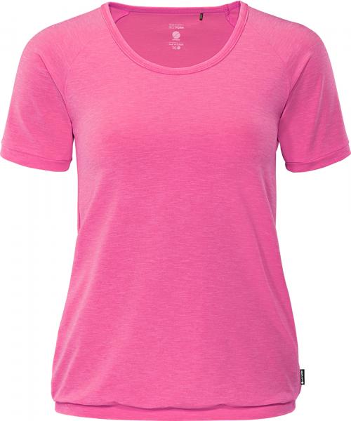 schneider sportswear Damen Fitness-Shirt PINAW