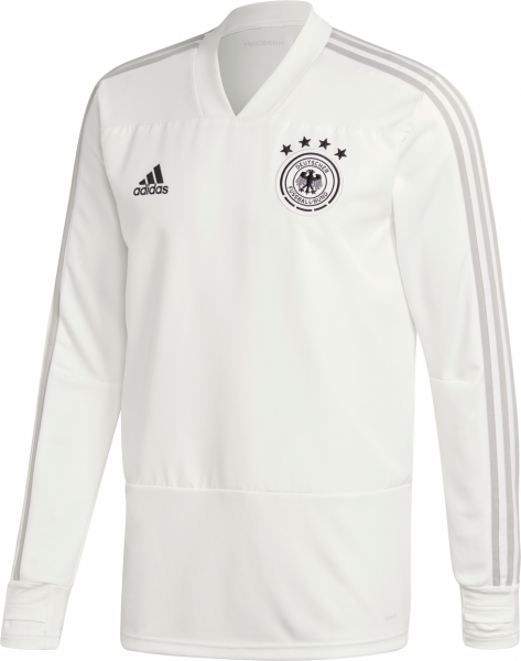 ADIDAS Herren DFB Trainingstop