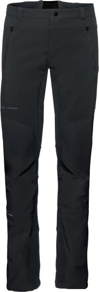 VAUDE Herren Hose Men's Larice Pants III