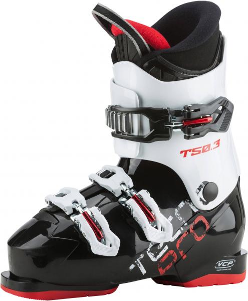 TECNOPRO Kinder Skischuhe \T50\