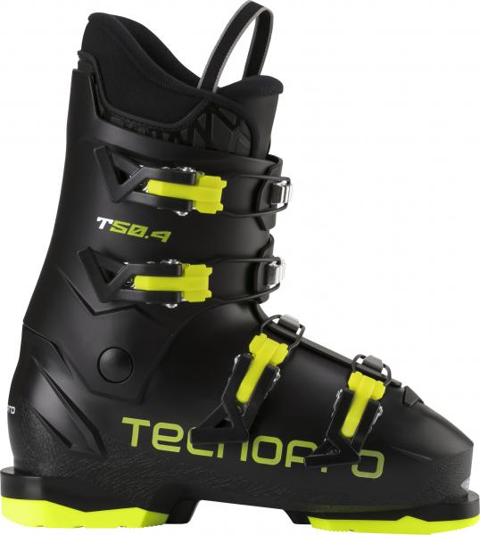 TECNOPRO Kinder Skistiefel T50-4