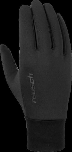 REUSCH Equipment - Spielerhandschuhe Ashton Touch-Tec Handschuh