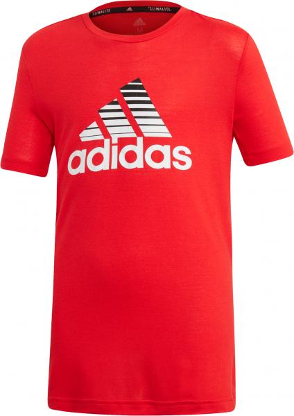 ADIDAS Kinder T-Shirt Prime