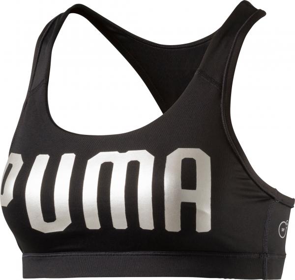 "PUMA Damen Sport-BH ""PWRSHAPE Forever"""
