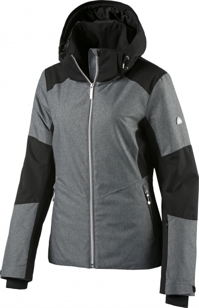 McKINLEY Damen Jacke Damen Kapuzen Skijacke»Nova«