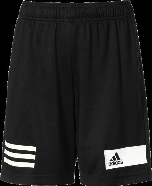 """ADIDAS Jungen Shorts """"Cool"""""""