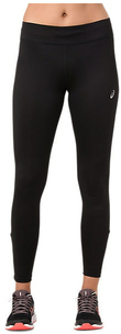 "ASICS Damen Lauftights ""Silver Tight"""