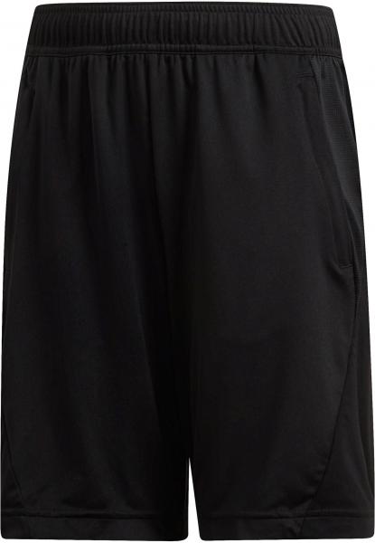 ADIDAS Jungen Shorts \Equipment\