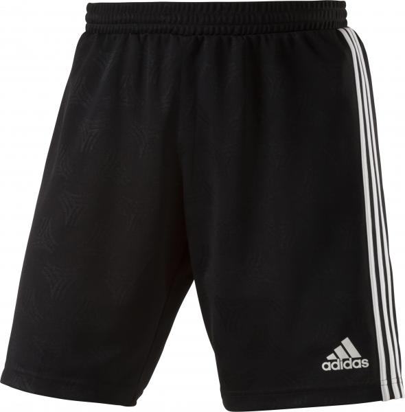 ADIDAS Herren TAN Jacquard Shorts