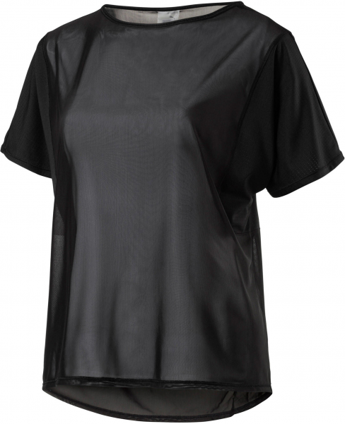 "PUMA Damen Trainingsshirt ""Explosive Top"" Kurzarm"