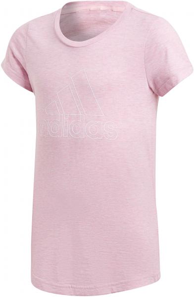 ADIDAS Kinder T-Shirt ID Winner