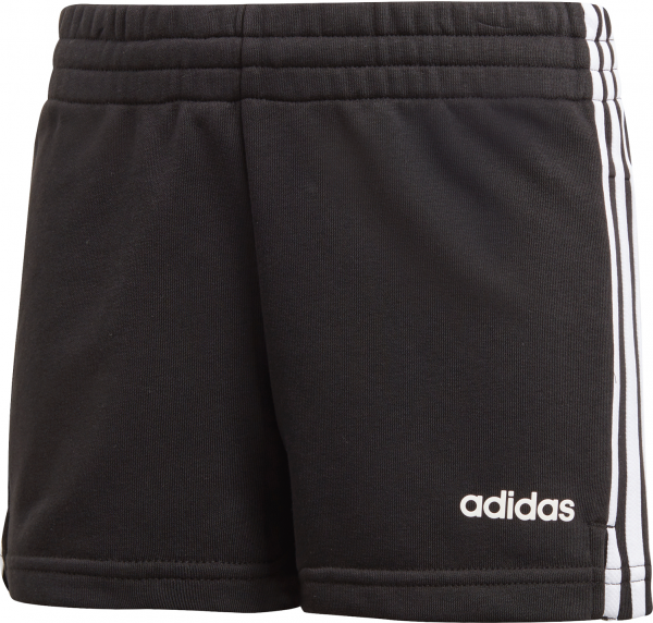 ADIDAS Kinder Shorts YG E 3S