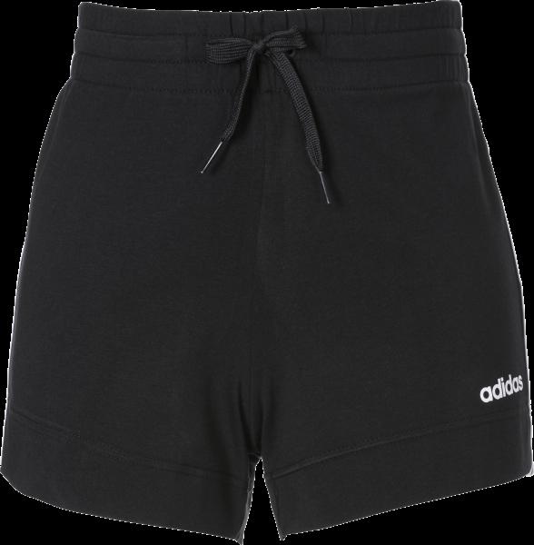 ADIDAS Damen Essentials 3-Streifen Shorts