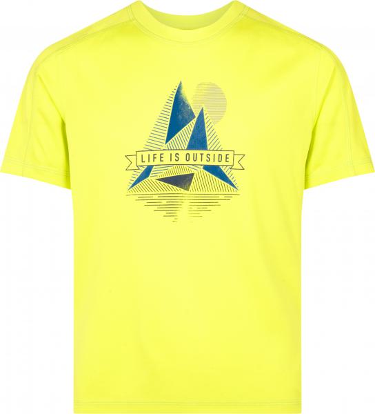 McKINLEY Kinder T-Shirt Cora
