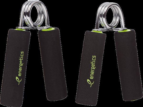 ENERGETICS Handmuskeltrainer Pro 1.0