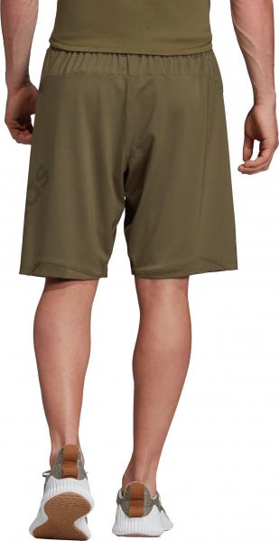 ADIDAS Herren Shorts 4K_SPR GF BOS