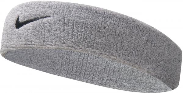 NIKE 9381/3 Swoosh Headbands