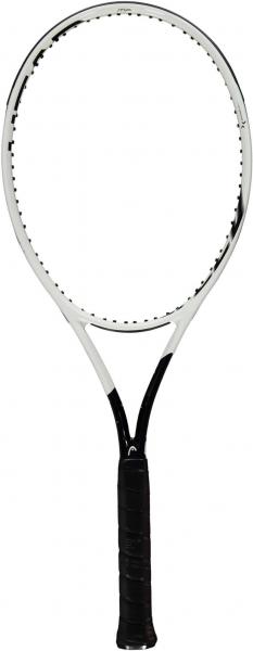 """HEAD Tennisschläger """"Graphene 360+ Speed MP"""" - unbesaitet - 16 x 19"""