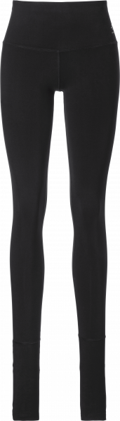 ENERGETICS Damen Tight Gypsy 3
