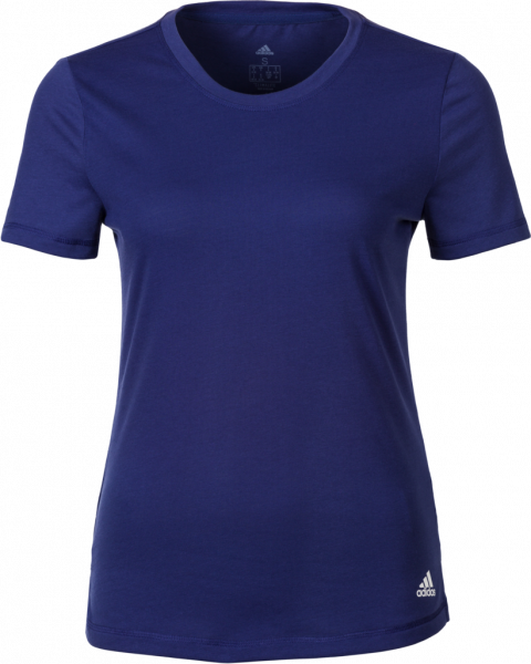 adidas Damen Prime Tee Aeroready Sport T-Shirt