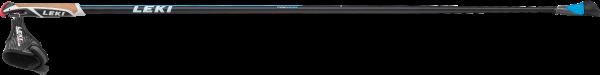 LEKI Unisex Smart Comp