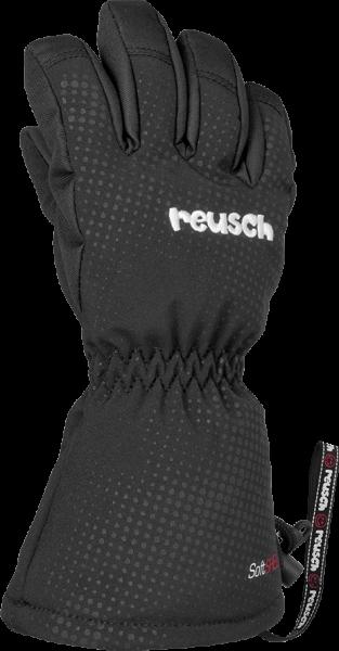 REUSCH Winterhandschuhe Maxi R-TEX® XT