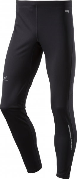 PRO TOUCH Herren Tight lang brusehd Windstopper Silo