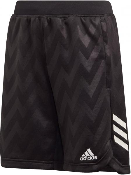 ADIDAS Jungen Shorts